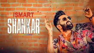 ismart-shankar-dialogues-whatsapp-status-