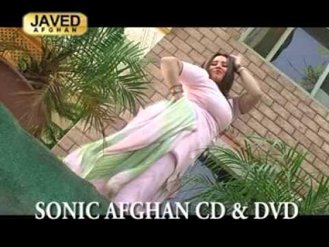 Nadia gul dance in kabal 27