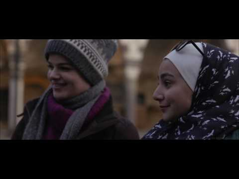 Voices of Syria: Songs from Damascus