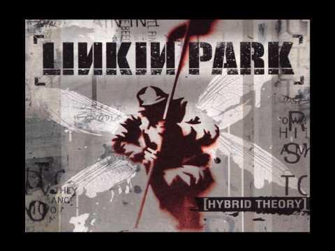 Linkin Park - By Myself (lyrics In description)