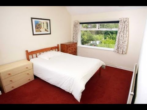 Kings Heath luxury houseshare with 2 professionals Main Photo