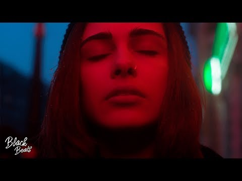 Индаблэк - Pheromone (feat. Palagin) Премьера трека 2019