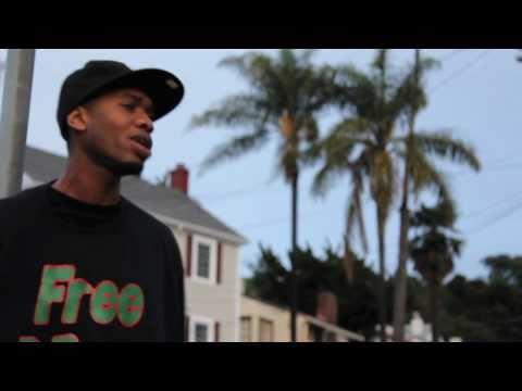 NhT Boyz & TBHM The Brother-Hood Music
