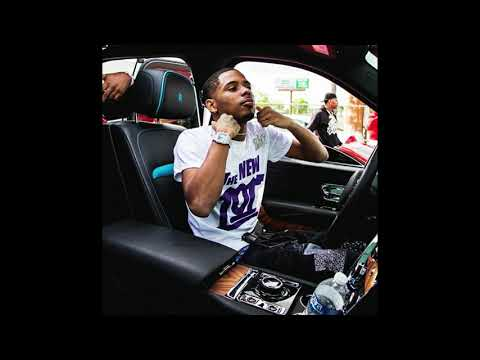 "[FREE] Pooh Shiesty x Moneybagg Yo Type Beat – ""No Key"" (prod. @pablomcr_ x beats mode)"