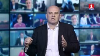 Информационная война 29 февраля как дискутировать в сети