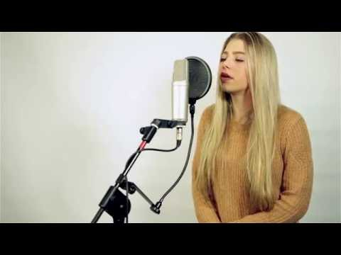 People Help The People - Birdy (Sabrina Alves)