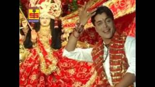 #Jeen Mata Aarti | Popular राजस्थानी जीणमाता आरती | Dilbar Hussain,Hemlata,PremLata#ShankarCassettes