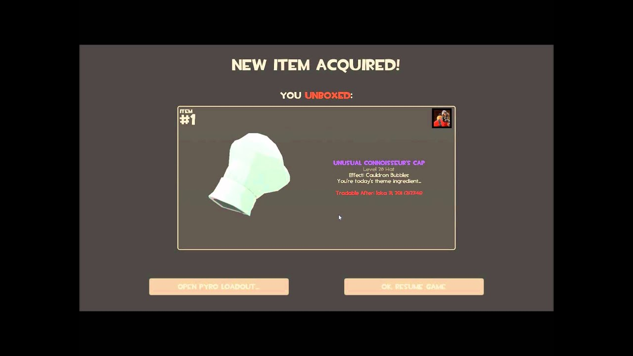 tf2 how to buy items