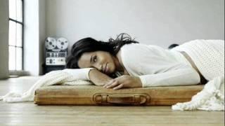 Cassandra Steen Tanz (Acoustic)