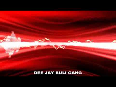 Dj BuliGang   INSTRUMENTAL BY BARABAS Officiall
