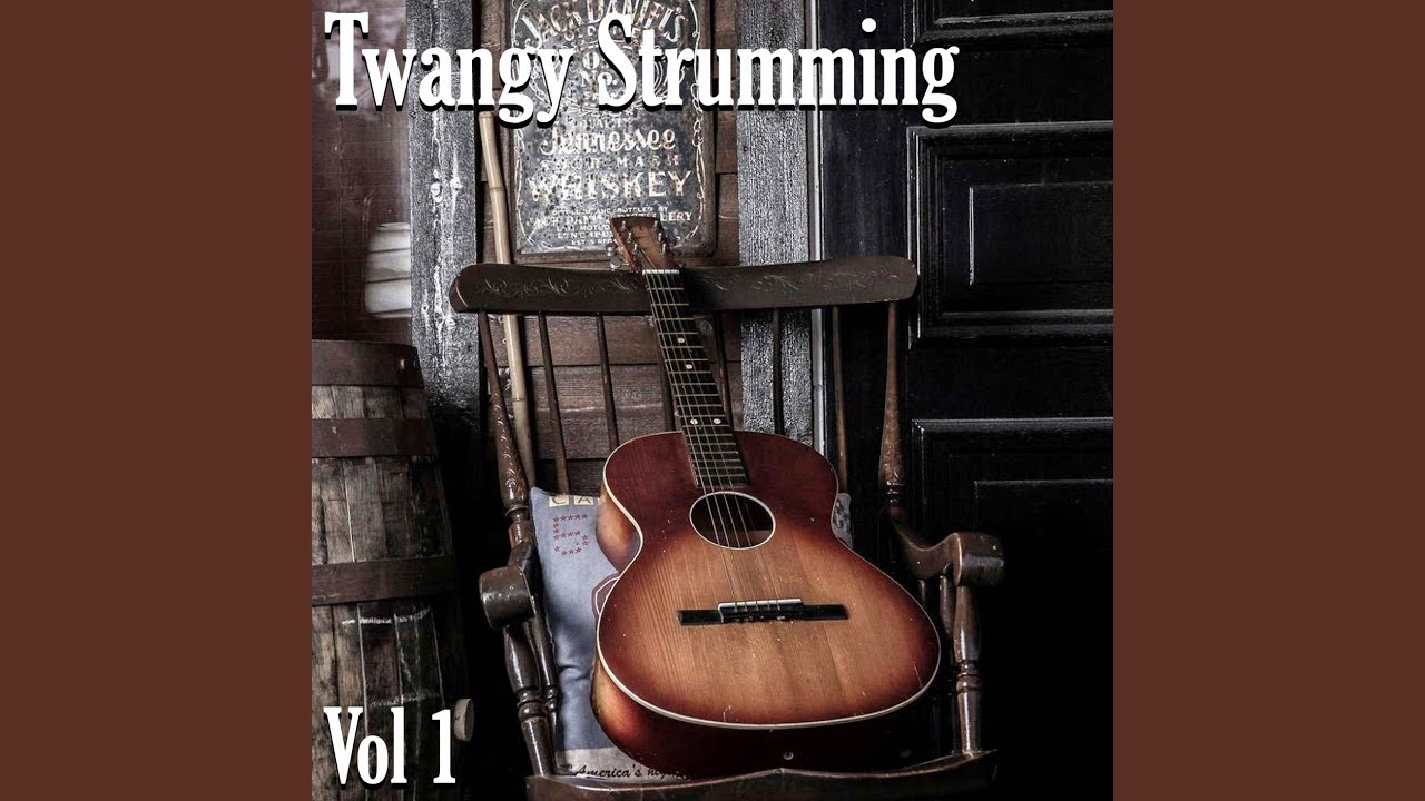 Guitar G4 Chord Version 2 Youtube