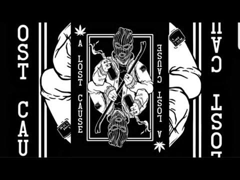 DIMOFF X MITREVV - Kvartalen Riddim (prod. By Khronos)