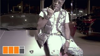 Shatta Wale - Swizz Bank