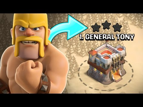 ARE WE UNSTOPPABLE!? 🔥 Clash Of Clans 🔥