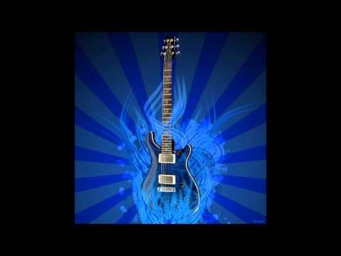 Mix - Instrumental-rock-music-genre