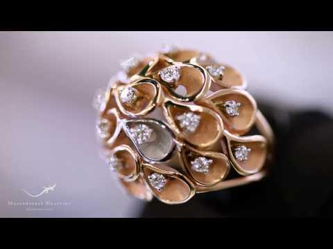 Как грамотно выбрать и купить бриллиант? Советы от ювелирного салона Малахитовая шкатулка