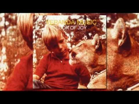 Veranda Music - Mother of Earth