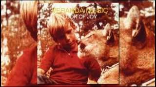 Veranda Music - Mother of Earth