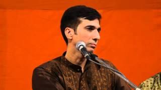 Dikro Maro Ladakvayo..Halardu live ~Nirmal Thakker