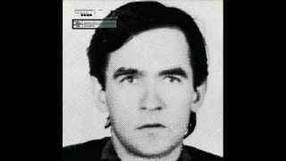 U ZNAKU LAVA - DOKTOR SPIRA I LJUDSKA BIĆA (1980)