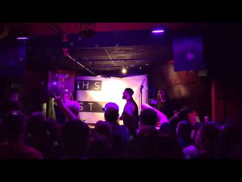 Dangerkids - Unmade (Live at the Barbary, Philadelphia)