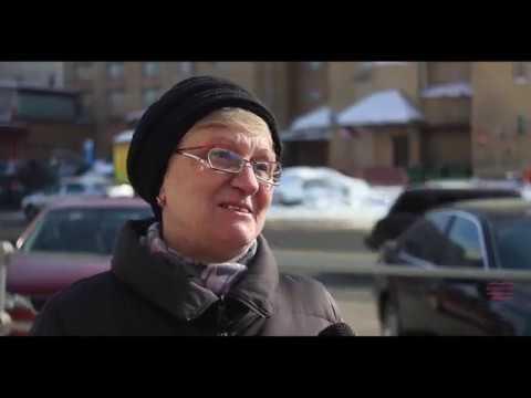 Какие качества мы ценим в наших женщинах. Опрос жителей Наро-Фоминска.