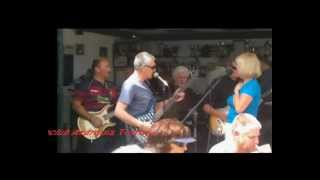 2012-04-21 - Racingclub Axarquia Torrox - Live Music & Jam Session