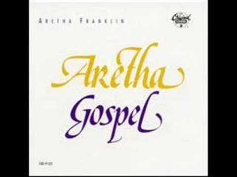 Aretha Franklin - Precious Lord Parts 1 & 2