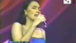 Watch Kuh Ledesma Home video