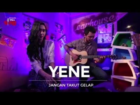 Strepsils Yousing Contest - Yene (Jangan Takut Gelap - Tasya Feat Duta Cover)
