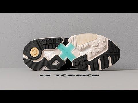 80-е-+-90-е-=-adidas-zx-torsion