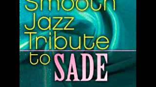 Cherish the Day - Sade Smooth Jazz Tribute