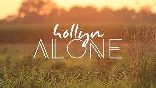 Hollyn ft. TRU - Alone (Sub. Español/Traducción) Música cristiana en inglés