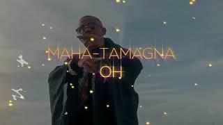 SHYN feat SHADOW   Tamagna Lyrics  nouveauté 2018 HD