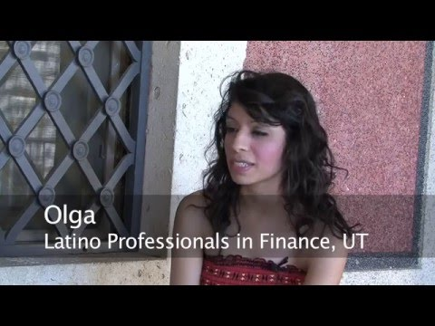 Latino English in Austin, Texas