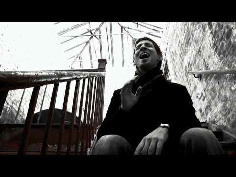 VLADA You Alone Official Video