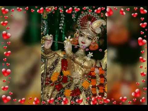 Jai Ho Dwarkadheesh Tumhari...