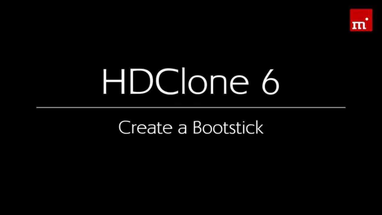 download hdclone crackeado