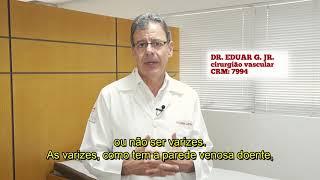 Medicina superficial tromboflebite emergência residência de para de