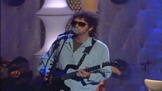 Soda Stereo - Terapia de Amor Intensiva (MTV Unplugged)