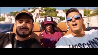 Download L'Algérino - Andalé [Clip officiel B.O Les Déguns ] Mp3 and Videos