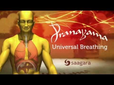 Universal Breathing: Pranayama - Apps on Google Play