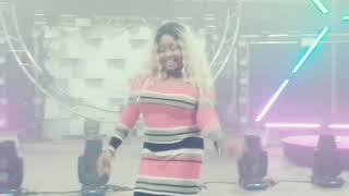 Coming Soon... . HEATLAB TV Presents  We Live In The Mix ®  A comedic talk show