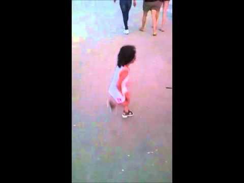 Mahya Dance