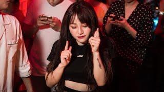 NONSTOP DJ 2020 - Đẳng Cấp Nhạc Banh Nóc - Nhạc Sàn Bay Phòng 2020