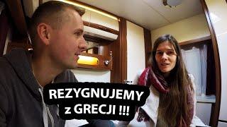 NIE JEDZIEMY do Grecji !!! - Dlaczego?