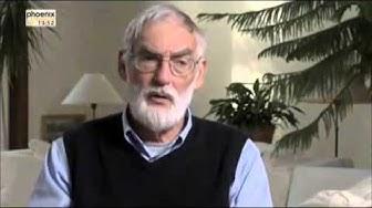 Letzte Warnung - Die Grenzen des Wachstums (Dennis Meadows, Club of Rome)