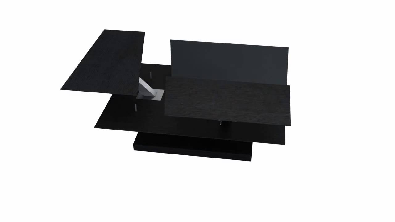 boconcept barcelona coffee table 3d living room furniture sydney