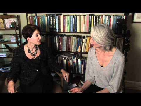 Meet The Experts- Compulsive Buying Disorder With Dr. April Benson PhD
