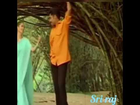 Surya cut songs